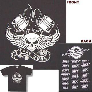 ZZ Top) (concert,vintage,rare,tour) (shirt,hoodie,sweatshirt,jersey
