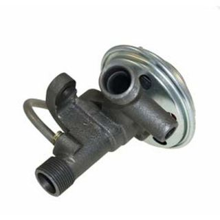 original engine mgmt 9191 egr valve fits toyota t100 egr valve time