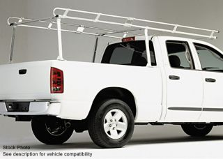 hauler utility ladder rack toyota tacoma truck 6 bed time