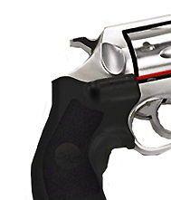 Crimson Trace Lasergrip Ruger SP 101   Polymer Grip LG 111 New