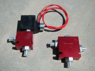 camaro t56 transmission in Manual Transmissions & Parts