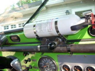 Motors  Parts & Accessories  Car & Truck Parts  Safety