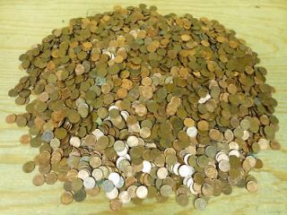 lbs of canadian copper pennies copper bullion time left