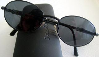 versace medusa sunglasses in Clothing,