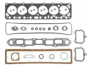 Victor HS3944W Engine Cylinder Head Gask