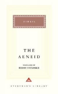 the aeneid and medea