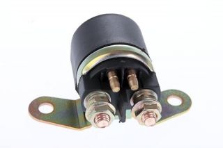 Starter Relay Solenoid Arctic Cat 250 ATV 1999 2000 2001 2002 2003