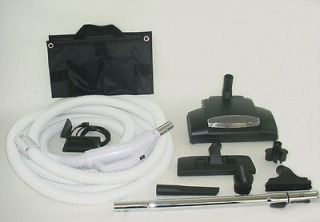 Best Central Vacuum Kit Wessel Werk Fits All Brands like Beam