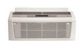 Frigidaire Fra064vu1 Thru Wall Window Air Conditioner