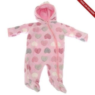 newborn winter clothes in Girls Clothing (Newborn 5T)