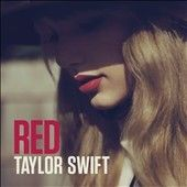 taylor swift red cd  11 60 buy