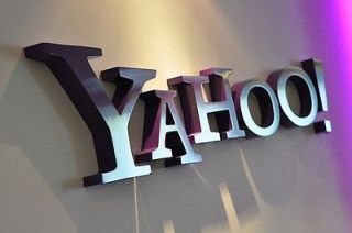 1000 yahoo email accounts or 1000 hotmail email accounts one