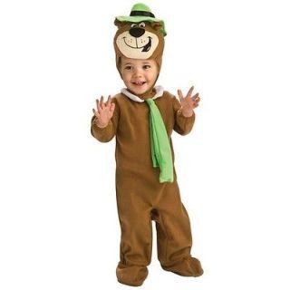 yogi (bear,booboo) in Costumes, Reenactment, Theater