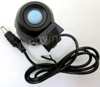 1800 Lumens CREE T6 LED Bicycle bike HeadLight Lamp Flashlight