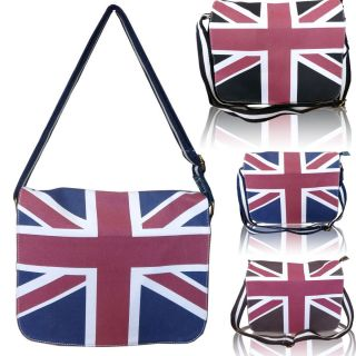 Ladies 3D Owl Handbag Shoulder Bag Backpack School Bag