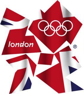 ADIDAS OLYMPICS TEAM GB LONDON 2012 BUCKET SUN OASIS HAT CAP BNWT