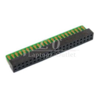 Hard Disk Drive Tray Caddy D5410 for Dell Latitude D610