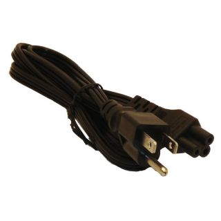 Prong Acer Aspire Laptop Computer Notebook Power Cord