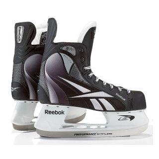 Reebok 2K Youth Ice Hockey Skates 2011 2011