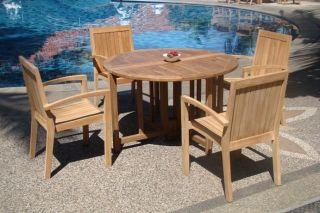 teak patio furniture wholesale teak patio furniture teak patio ...