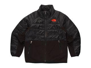 The North Face Kids Boys Insulated Bordon Jacket 12 (Little Kids/Big