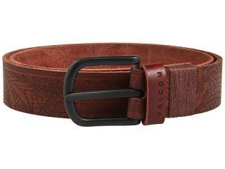 patagonia leather belt $ 58 99 $ 75 00 sale