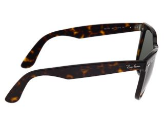 7c85ee8b6d Ray-ban Rb2140 Original Wayfarer 54 Large