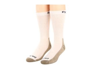Dan Post Dan Post Work & Outdoor High Performance Socks  Medium Weight