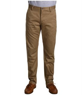 dockers men s alpha khaki pant $ 68 00  dockers men s