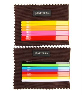 bobby pin set $ 24 00 jane tran bobby pin set button $ 17 99 $ 19