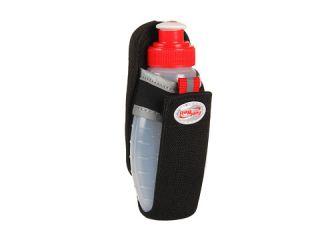 fuel belt gel flask holder belt loop $ 10 00