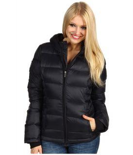 clothing, Roxy, Clothing, Jackets and Coats, womens at