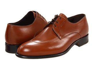 Testoni Algonquin Split Toe Lace Up Oxford $301.99 $620.00 SALE