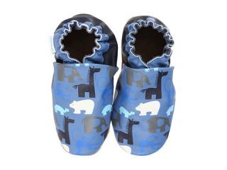 To The Jungle Soft Soles™ (Infant/Toddler) $21.99 $24.00 SALE