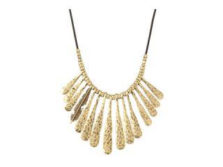 00 lucky brand silver openwork drop earring $ 25 00