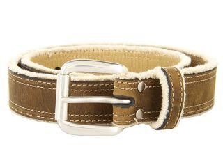 nocona frayed edge belt $ 29 00 nocona studded belt