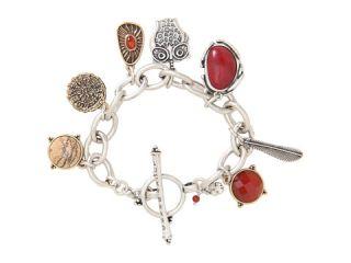 "Lucky Brand Women Bracelets"""