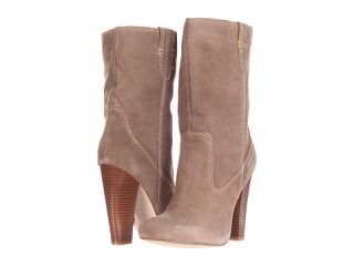 MIA Excursion $55.99 $69.95