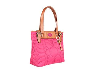98 00 new fossil key per tote $ 108 00