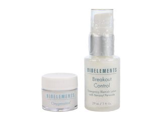 BIOELEMENTS Bioelements Clear Skin Kit    Free Shipping BOTH