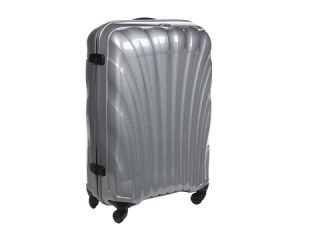 Samsonite Xenon Business Cases   Top Loading Briefcase $69.99 Rated 5