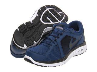 Nike Dual Fusion Run $71.99 $80.00