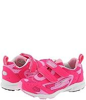Tsukihoshi Kids, Sneakers & Athletic Shoes, Girls at