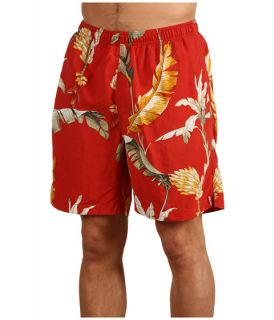 tommy bahama cabana split swim trunks $ 46 99 $