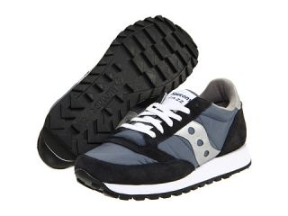 Saucony Originals Jazz Original $50.00 Rated: 5 stars! Saucony