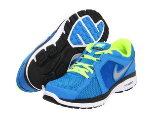 Nike Kids Dual Fusion Run (Youth) $54.99 $68.00 Rated 5 stars! SALE!