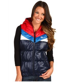 adidas originals colorado vest $ 61 99 $ 80 00