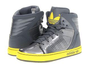 60.00 NEW adidas Originals Kids adi High EXT (Toddler/Youth) $60.00
