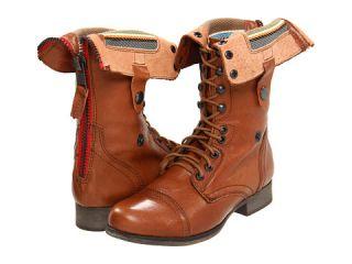 """Steve Madden Women Boots"""""""