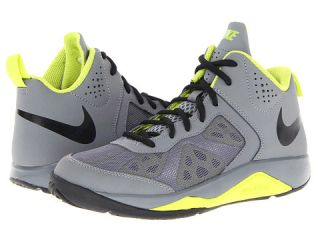 Nike Kids Dual Fusion BB (Youth) $62.99 $70.00